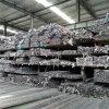 2507不锈钢管品质可靠 扬州310s不锈钢管