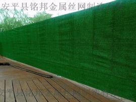 湖南岳麓区人造草坪 草坪墙 仿真植物墙