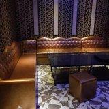 惠州定制酒吧沙发卡座工厂