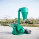 河北大型玉米秸稈破碎機 全自動青儲稻草粉碎機廠家