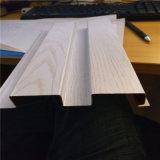 25x25鋁合金長城板定製 1.0仿木紋凹凸長城板