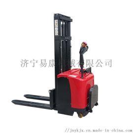 电动叉车CDD1525载重两吨转向制动