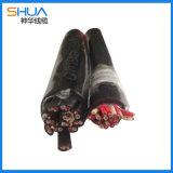 生产销售 热电偶补偿电缆 高品质绝缘补偿电缆