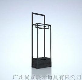 浙江货架生产厂家超市货架价格是多少进口食品货架定制