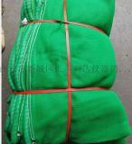 安康漢中哪裏有賣蓋土網防塵網13772489292
