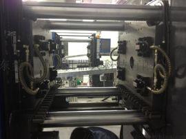 液压快速换模系统,注塑机快速换模系统