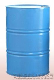 建筑乳液地坪漆水性木器漆苯丙乳液 GD10