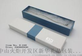 精美首飾包裝盒/手鏈盒