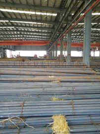 42CrMo圆钢厂家现货零售,材质保证