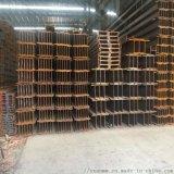 中山市H型鋼產品可靠