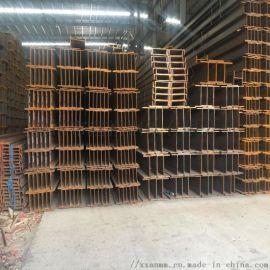 中山市H型钢产品可靠