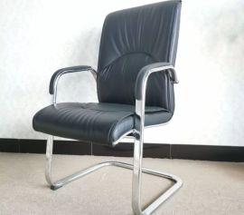 现代简约办公椅 东莞办公椅 会议椅办公椅