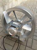 杭州奇诺炉窑高温风机, 烟叶烘烤风机