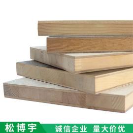 生态板三聚 胺板 深圳免漆板厂家