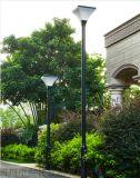 重庆-高杆灯-庭院灯-景观灯