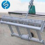 XB型不鏽鋼旋轉式潷水器