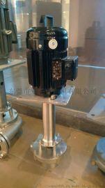 亚士霸抽砂浆泵EAW-B-750