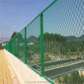 1.2*3米包塑铁丝网铁丝网 武汉凯美铁丝网