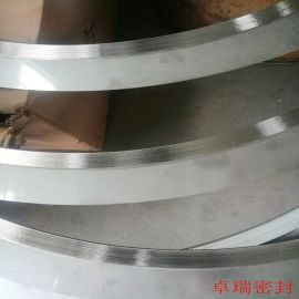 304不锈钢齿形垫片 金属齿形状垫片 HB6474-1990齿形垫圈厂家直供 卓瑞