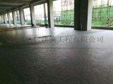 陝西泡沫混凝土專業生產廠家