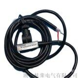 U1-K02普通型耐高溫磁性開關