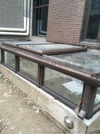 平移天窗厂家 铝合金天窗厂家,屋顶电动天窗厂家