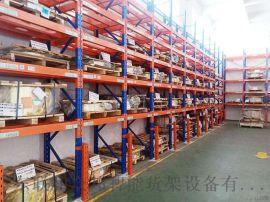 东莞重型货架仓储架多层托盘货架仓库库房置物架