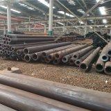 国标q355e钢管 Q345E合金钢管厂家