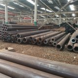 國標q355e鋼管 Q345E合金鋼管廠家