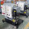 廠家供應富昶牌電加熱蒸汽鍋爐臥式電加熱蒸汽發生器