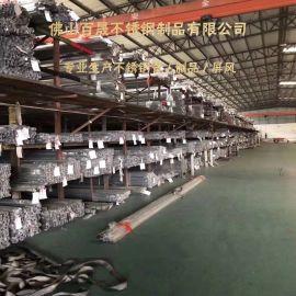 304不锈钢管材无缝管工业厚壁管精密毛细管空心