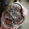 IMTP英特洛克斯填料也称不锈钢矩鞍填料型状有多种