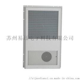 供应机柜精密空调(YCA 003/S/A)