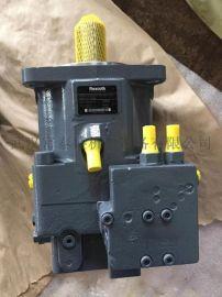 【供应】煤矿用全液压坑道钻机ZDY1200S|A6V80MA 报价多少钱