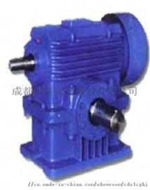 机械加工定制,蜗轮蜗杆减速器