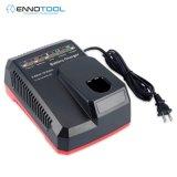 适用9.6V~19.2V工匠电动工具电池充电器C3