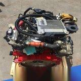 康明斯QSF2.8發動機總成 康明斯汽車發動機