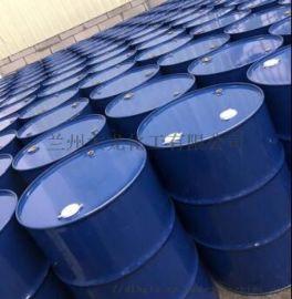 供甘肃氯化聚乙烯树脂和兰州环氧大豆油