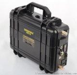 登峰锂电池ups不间断电源户外便携式移动应急电源