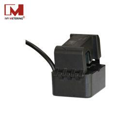 开合式电流互感器 工业检测开口互感器