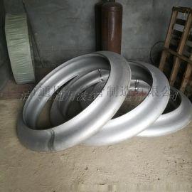 锅炉压力容器波纹管厚壁膨胀节