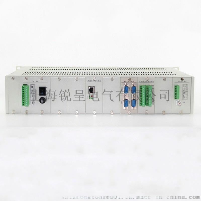 NTP网络时钟对时器