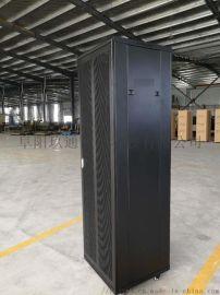 太和县网络机柜厂家,临泉县网络机柜厂家