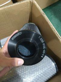 呼吸器PFD-8AR吸湿滤清器EH油箱空气过滤器