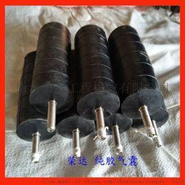 管道封堵气囊 PVC管道 直径50mm