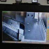 SP1010模具監控器 注塑機模具監控器