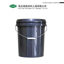 AG80多官能环氧树脂四官能耐高温环氧AG80