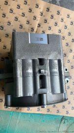 康明斯K50机油泵3634643