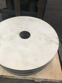 321不锈钢热轧板厂 321不锈钢板激光切割