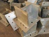 韶關q235b防落樑擋塊防落樑擋塊技術標準